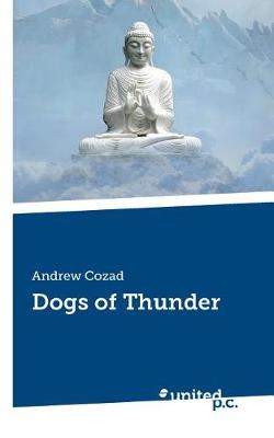 Dogs of Thunder (Paperback)