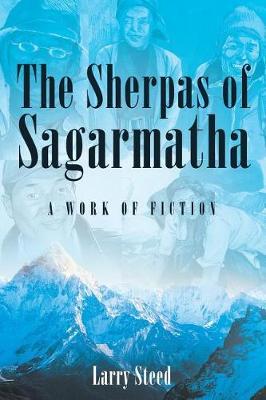 The Sherpas of Sagarmatha (Paperback)