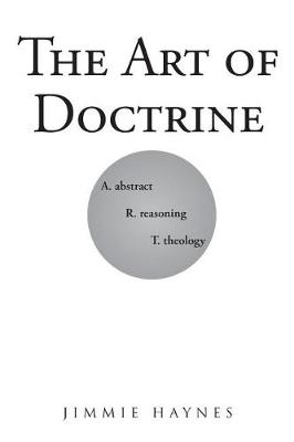 The Art of Doctrine (Paperback)