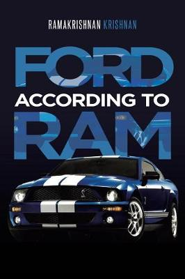 Ford According to Ram (Paperback)
