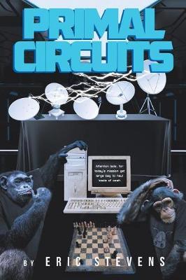 Primal Circuits (Paperback)