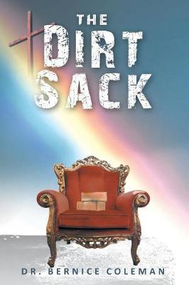 The Dirt Sack (Paperback)