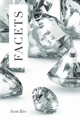 Facets (Paperback)