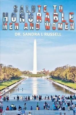 Salute to Honorable Men and Women (Paperback)