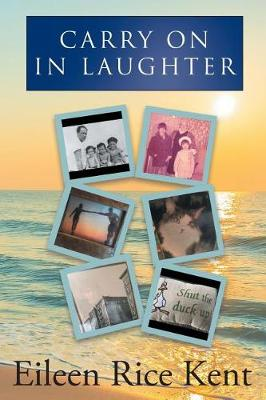 Carry on in Laughter (Paperback)