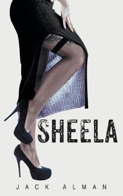Sheela (Hardback)