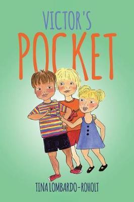 Victor's Pocket (Paperback)