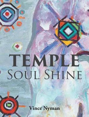 Temple: Soul Shine (Hardback)