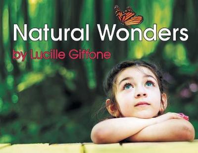 Natural Wonders (Paperback)