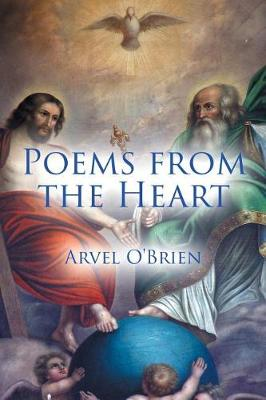 Poems from the Heart (Paperback)