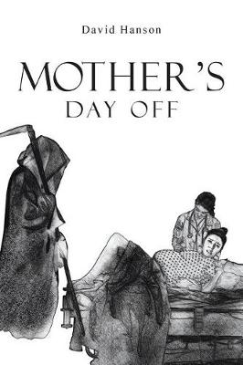 Mother's Day Off (Paperback)
