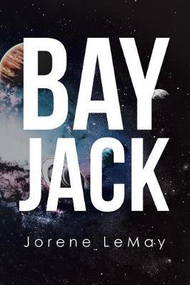 Bay Jack (Paperback)