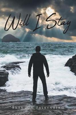 Will I Stay (Paperback)