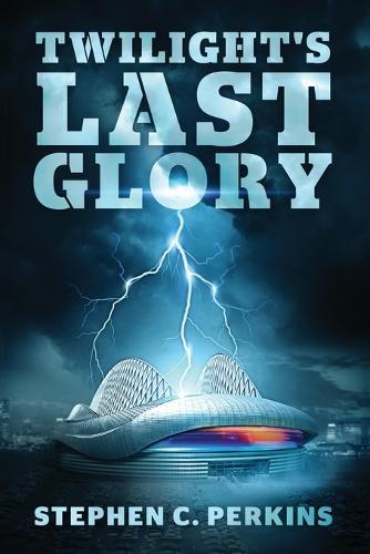 Twilight's Last Glory (Paperback)