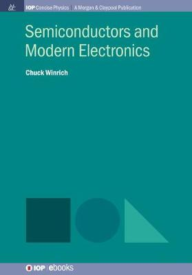 Semiconductors and Modern Electronics (Paperback)