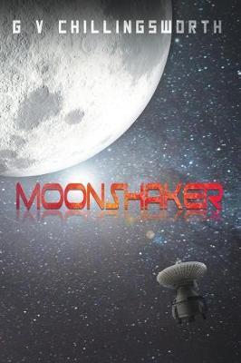 Moonshaker (Paperback)