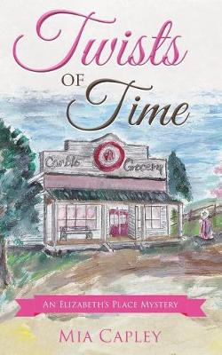 Twists of Time (Paperback)