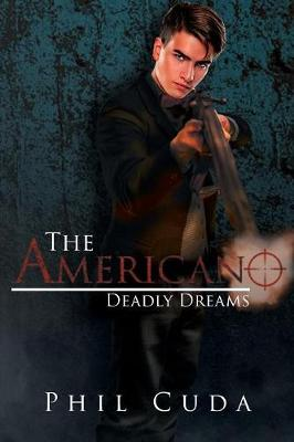 The Americano (Paperback)