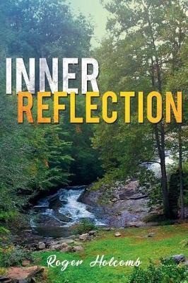 Inner Reflection (Paperback)