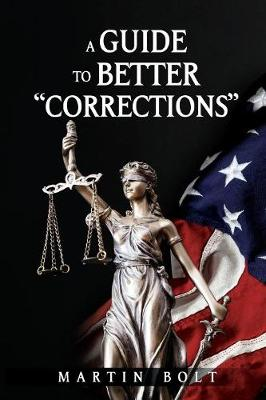 A Guide to Better Corrections (Paperback)