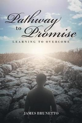 Pathway to Promise: Learning to Overcome (Paperback)