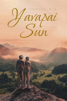 Yavapai Sun (Paperback)
