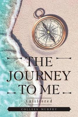 The Journey to Me (Paperback)