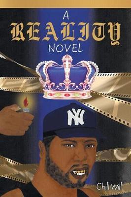 A Reality Novel (Paperback)