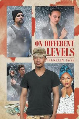 On Different Levels (Paperback)