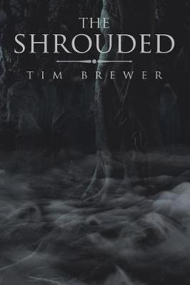 The Shrouded (Paperback)