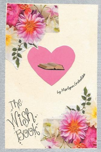 The Wish Book (Paperback)
