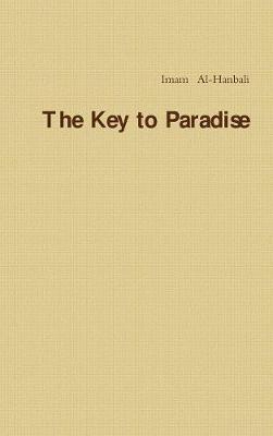 The Key to Paradise (Hardback)