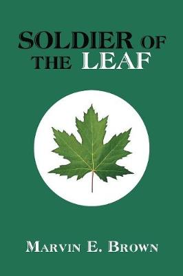 Soldier of the Leaf (Paperback)