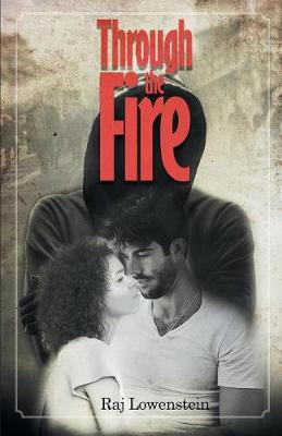 Through the Fire (Paperback)