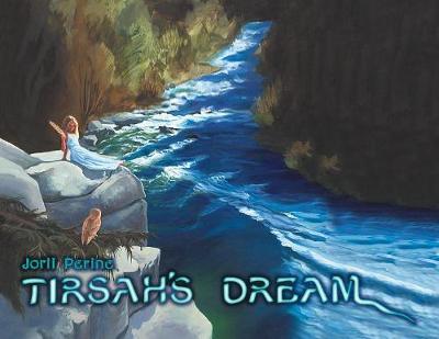 Tirsah's Dream (Paperback)