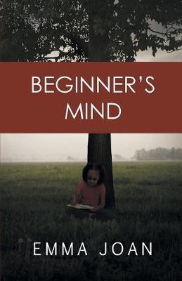 Beginner's Mind (Paperback)