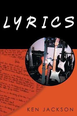 Lyrics (Paperback)