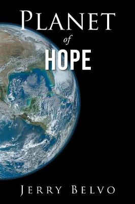 Planet of Hope (Paperback)