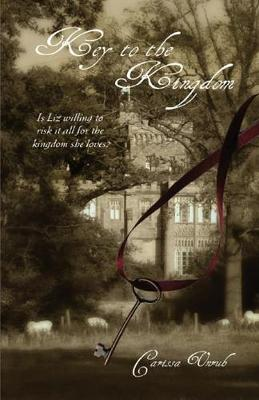 Key to the Kingdom (Paperback)
