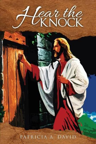 Hear the Knock (Paperback)