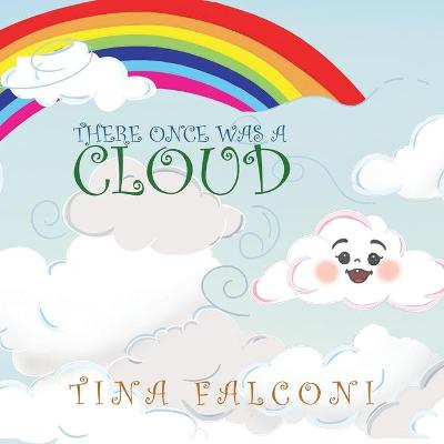 There Once Was a Cloud (Paperback)