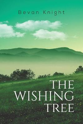 The Wishing Tree (Paperback)