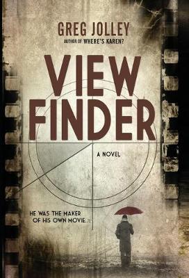 View Finder (Hardback)
