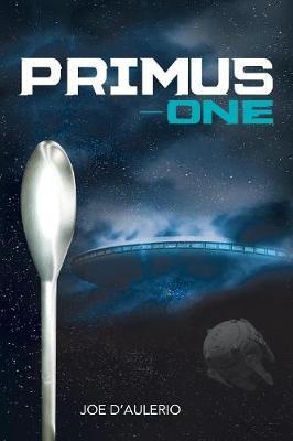 Primus-One (Paperback)