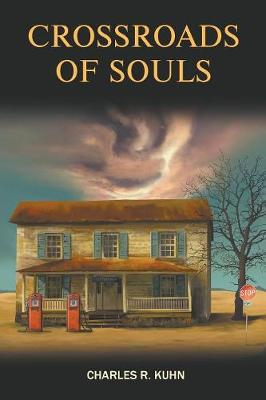 Crossroads of Souls (Paperback)