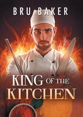 King of the Kitchen (Fran ais) (Paperback)