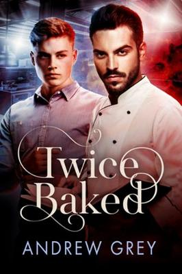 Twice Baked (Paperback)
