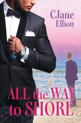All the Way to Shore (Paperback)