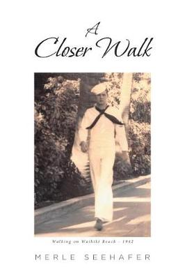 A Closer Walk (Paperback)