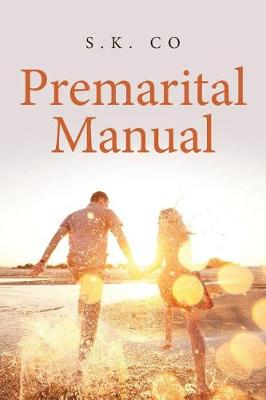 Premarital Manual (Paperback)